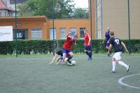 Opolska Liga Orlik - XV edycja - 8526_olo_24opole_058.jpg