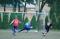 Opolska Liga Orlik - XV edycja - 8526_olo_24opole_067.jpg