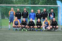 Opolska Liga Orlik - XV edycja - 8526_olo_24opole_072.jpg