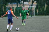Opolska Liga Orlik - XV edycja - 8526_olo_24opole_094.jpg