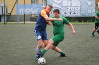 Opolska Liga Orlik - XV edycja - 8526_olo_24opole_108.jpg