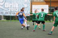 Opolska Liga Orlik - XV edycja - 8526_olo_24opole_123.jpg