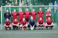 Opolska Liga Orlik - XV edycja - 8526_olo_24opole_133.jpg