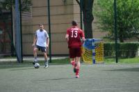 Opolska Liga Orlik - XV edycja - 8526_olo_24opole_159.jpg