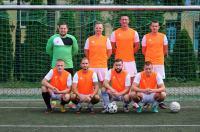 Opolska Liga Orlik - XV edycja - 8526_olo_24opole_172.jpg