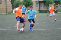 Opolska Liga Orlik - XV edycja - 8526_olo_24opole_213.jpg