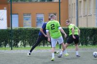 Opolska Liga Orlik - XV edycja - 8526_olo_24opole_239.jpg
