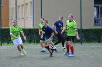 Opolska Liga Orlik - XV edycja - 8526_olo_24opole_241.jpg