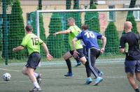 Opolska Liga Orlik - XV edycja - 8526_olo_24opole_256.jpg