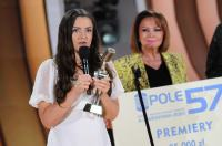 KFPP Opole 2020 - Premiery 2020 - 8528_kfpp_premiery_24opole_494.jpg
