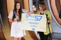 KFPP Opole 2020 - Premiery 2020 - 8528_kfpp_premiery_24opole_497.jpg