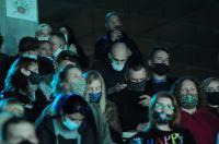 KFPP Opole 2020 - 50-lecie SBB - 8530_kfpp_sbb_24opole_139.jpg