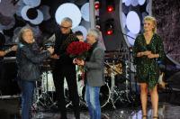 KFPP Opole 2020 - 50-lecie SBB - 8530_kfpp_sbb_24opole_221.jpg