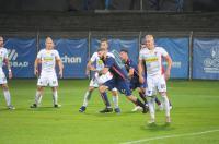 Odra Opole 1:0 Zagłębie Sosnowiec - 8532_odraopole_zaglebiesosnowie_24opole_203.jpg