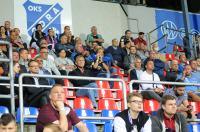 Odra Opole 1:0 Zagłębie Sosnowiec - 8532_odraopole_zaglebiesosnowie_24opole_231.jpg