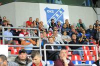 Odra Opole 1:0 Zagłębie Sosnowiec - 8532_odraopole_zaglebiesosnowie_24opole_233.jpg