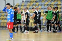 Dreman Futsal Opole Komprachcice 0-7 Piast Gliwice - 8533_dreman_24opole_0009.jpg