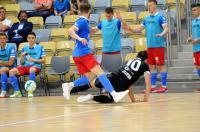 Dreman Futsal Opole Komprachcice 0-7 Piast Gliwice - 8533_dreman_24opole_0050.jpg