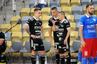 Dreman Futsal Opole Komprachcice 0-7 Piast Gliwice - 8533_dreman_24opole_0057.jpg