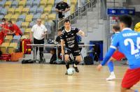 Dreman Futsal Opole Komprachcice 0-7 Piast Gliwice - 8533_dreman_24opole_0074.jpg