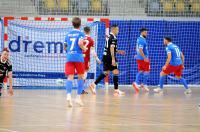 Dreman Futsal Opole Komprachcice 0-7 Piast Gliwice - 8533_dreman_24opole_0090.jpg