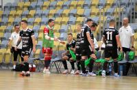 Dreman Futsal Opole Komprachcice 0-7 Piast Gliwice - 8533_dreman_24opole_0094.jpg