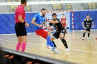 Dreman Futsal Opole Komprachcice 0-7 Piast Gliwice - 8533_dreman_24opole_0110.jpg