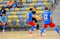 Dreman Futsal Opole Komprachcice 0-7 Piast Gliwice - 8533_dreman_24opole_0163.jpg