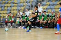 Dreman Futsal Opole Komprachcice 0-7 Piast Gliwice - 8533_dreman_24opole_0165.jpg