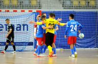 Dreman Futsal Opole Komprachcice 0-7 Piast Gliwice - 8533_dreman_24opole_0221.jpg