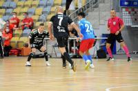 Dreman Futsal Opole Komprachcice 0-7 Piast Gliwice - 8533_dreman_24opole_0244.jpg