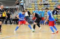 Dreman Futsal Opole Komprachcice 0-7 Piast Gliwice - 8533_dreman_24opole_0266.jpg