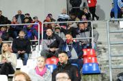 Odra Opole 1:0 Resovia Rzeszów
