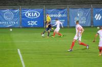 Odra Opole 1:0 Resovia Rzeszów - 8535_odraresovia_24opole_0003.jpg