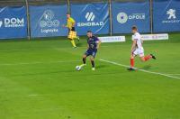 Odra Opole 1:0 Resovia Rzeszów - 8535_odraresovia_24opole_0011.jpg