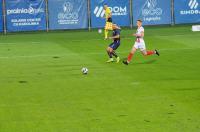 Odra Opole 1:0 Resovia Rzeszów - 8535_odraresovia_24opole_0013.jpg