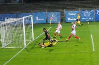 Odra Opole 1:0 Resovia Rzeszów - 8535_odraresovia_24opole_0020.jpg