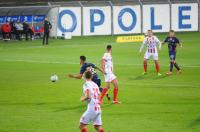 Odra Opole 1:0 Resovia Rzeszów - 8535_odraresovia_24opole_0072.jpg