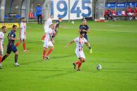 Odra Opole 1:0 Resovia Rzeszów - 8535_odraresovia_24opole_0084.jpg