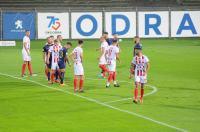 Odra Opole 1:0 Resovia Rzeszów - 8535_odraresovia_24opole_0102.jpg