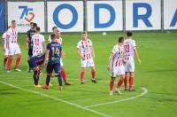 Odra Opole 1:0 Resovia Rzeszów - 8535_odraresovia_24opole_0105.jpg