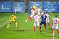 Odra Opole 1:0 Resovia Rzeszów - 8535_odraresovia_24opole_0116.jpg