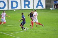 Odra Opole 1:0 Resovia Rzeszów - 8535_odraresovia_24opole_0123.jpg