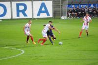 Odra Opole 1:0 Resovia Rzeszów - 8535_odraresovia_24opole_0128.jpg