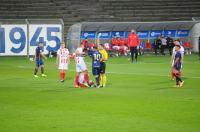 Odra Opole 1:0 Resovia Rzeszów - 8535_odraresovia_24opole_0135.jpg