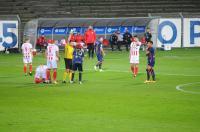 Odra Opole 1:0 Resovia Rzeszów - 8535_odraresovia_24opole_0139.jpg