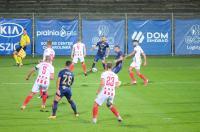 Odra Opole 1:0 Resovia Rzeszów - 8535_odraresovia_24opole_0145.jpg