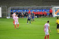 Odra Opole 1:0 Resovia Rzeszów - 8535_odraresovia_24opole_0151.jpg