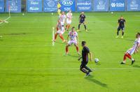 Odra Opole 1:0 Resovia Rzeszów - 8535_odraresovia_24opole_0161.jpg