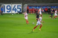 Odra Opole 1:0 Resovia Rzeszów - 8535_odraresovia_24opole_0172.jpg